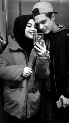 Cute Muslim Couples, Cute Couples Goals, Cute Anime Couples, Romantic Couples, Muslim Couple Photography, Outdoor Wedding Photography, Cute Relationship Goals, Cute Relationships, Image Hd