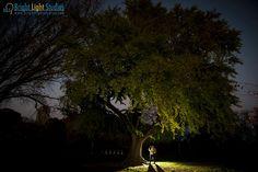 Samir & Nora's Engagement Photo Shoot #wedding #weddingphotographer #photographer #njwedding #njweddingphotographer #blstudios #brightlightstudios #samehabdallah #nywedding #nyweddingphotographer #bride #groom #bridalparty #weddinginspiration #nikon #nikonphotography #photograhers #njweddingphotographers #bergencounty #njweddingphotographers #destinationweddingphotographers copyright Bright Light Studios