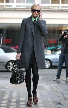 fearne cotton style - Google Search