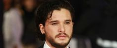 Kit Harington's Hair May Actually Be A Huge 'Game Of Thrones' Spoiler