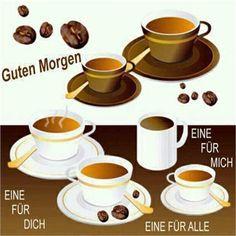 hallo zusammen und einen schönen tag - http://guten-morgen-bilder.de/bilder/hallo-zusammen-und-einen-schoenen-tag-2/