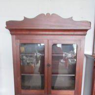 Antiques & Collectibles Auction (June 12)