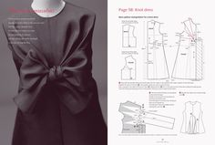 pattern magic pdf - Google Search