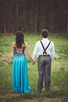 Aldus Smith Photography | Matric Farewell Prom Photography, Photography Photos, Prom Couples, Love And Light, Photo Ideas, Photoshoot, Poses, Dance, Random