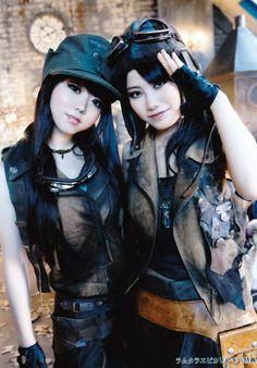 完成:AKB48 28th「UZA」通常盤 店舗別 特典生写真まとめ(画像あり)の画像   AKB48後追い生活~新参ファンの記録~大島優子(コリス)推し