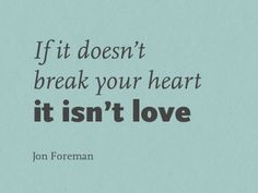 jon foreman is the man.