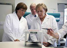 En Arxikos Politis: Γερμανία: Ζητείται αντιβιοτικό για τον νέο «Μεγάλο...