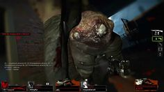Descargar Left 4 Dead 2 PC Game Update 2.1.3.4 Español