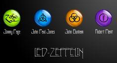 http://custard-pie.com/ Led-Zeppelin IV