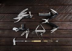 Gentlemen's Hardware tools range - new for Great Gifts For Guys, Gifts For Him, Mans World, Fathers Day Gifts, Gentleman, Hardware, Gift Guide, Range, Gift Ideas