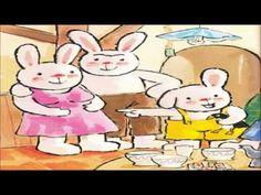 Rikki wordt grote broer (gemaakt door Arsine Apelian, 1 BaKO 1 voor opdracht ICT) Digital Story, Baby Groot, Videos, Babys, Pikachu, Preschool, Van, Character, Short Stories