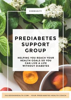 A prediabetes support group to help you reverse your prediabetes and prevent diabetes. This group is aimed at helping you improve your health each week with simple and actionable tips. It's also a place for you to share your progress and meet other people Nutrition Data, Nutrition Store, Plant Based Nutrition, Holistic Nutrition, Nutrition Guide, Nutrition Information, Health And Nutrition, Health And Wellness, Vitamins For Vegetarians