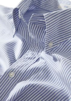 A great looking shirt. A good investment as a 3RD or 4TH shirt.