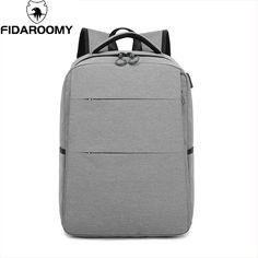 f2e28356d911 8 Best backpacks images