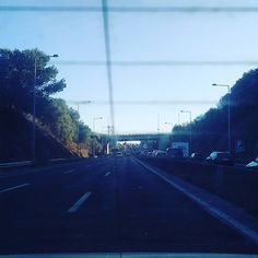 """""""📷 Driving over the bridge back again and on way to the airport now. ✌ #Lisbon #steemfest #travel #photography #event #steemit #socialmedia #marketing #blockchain #future #business #onlinebusiness #entrepreneur #freedom #independent #app #internet #onlinemarketing #independence #internetmarketing"""" by @jonas_ahrens_marketing. • • • • • #digitalmarketing #onlinemarketing #marketingtips #contentmarketing #marketingonline #socialmediamarketing #smm #marketingstrategy #emailmarketing…"""