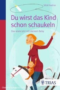 Buchtipp: Das erste Jahr mit Kind – Zwischen Babyblues und Baby-Euphorie  http://www.cleankids.de/2013/11/08/buchtipp-das-erste-jahr-mit-kind-zwischen-babyblues-und-baby-euphorie/42405