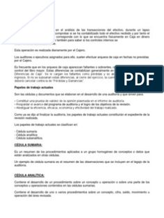 principios de auditoria ed) whittington . pany by licelot_dotel in Types > School Work School, The Little Prince, Social Networks