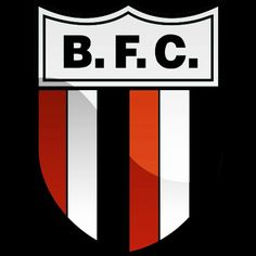 Botafogo F.C. - Ribeirão Preto, SP