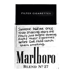 Tumblr ❤ liked on Polyvore featuring fillers, smoking, accessories, other, cigarettes, quotes, text, phrase and saying