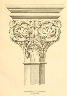 img/dessins meubles mobilier/chapiteau roman.jpg