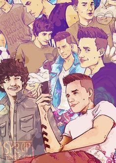 Liam ❤❤❤