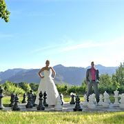 Dear Future Bride & Groom, Congratulations on your engagement and thank you for considering Le Manoir de Brendel as the perfect wedding venue for your celeb . South African Weddings, Dear Future, Bride Groom, Perfect Wedding, Cape, Wedding Venues, Celebs, Engagement, The Mansion