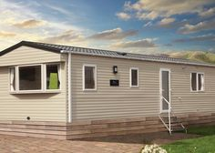 Effective Skirting For Mobile Home Ideas For My Own Home