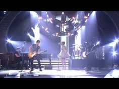 Idol Finale The Idol Judges and Randy Jackson True Colors and Go Your Own Way AMERICAN IDOL - YouTube