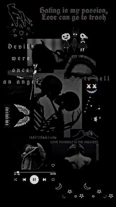 Cute Black Wallpaper, Bad Girl Wallpaper, Night Sky Wallpaper, Black Phone Wallpaper, Glitch Wallpaper, Mood Wallpaper, Hipster Wallpaper, Galaxy Wallpaper, Iphone Wallpaper Themes