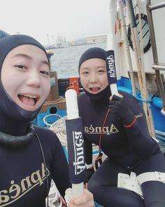 Womens Wetsuit, Asian, Baseball, Park, Sports, Hs Sports, Parks, Sport