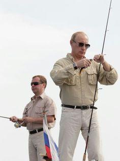 Русские супер телки на рыбалке-фото, за деньги показала всем онлайн