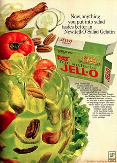 jello-salad