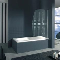 mamparas de ducha barcelona
