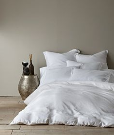 Duvet Cover From Amazon >>> Learn more by visiting the image link.Note:It is affiliate link to Amazon.