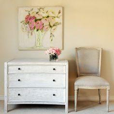 Aidan Gray Furniture Ethan Dark Dining Chair Set of 2