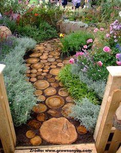 Źródło: http://www.growsonyou.com/