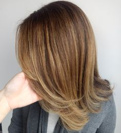 Bespoke balayage by samantha bespoke beauty bar wexford balayage haircut and balayage by bre we service the following areas pittsburgh wexford cranberry mars sewickley franklin park seven fields bradford woods marshall winobraniefo Gallery