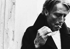 Mads Mikkelsen November 2016 – Euroman [http://rasmuswengkarlsen.dk/magazines/mads-mikkelsen-november-2016-euroman/]