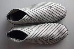 Nike Kyoto