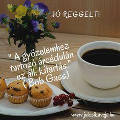 Nagy Julianna (@nagynutu) | Twitter Good Night Wishes, Pudding, Tableware, Desserts, Drinks, Twitter, Food, Good Evening Wishes, Tailgate Desserts