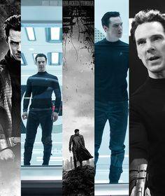 """""""Loki may have some competition for best villain... He may also have some competition for hottest as well ;-)"""" whoever put this is stupid although bennedict was good tom will always be the best."""