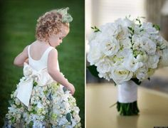 Image from http://i.huffpost.com/gen/978651/images/o-WEDDING-FLOWERS-facebook.jpg.