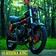 Yamaha Rx 135, Motorcycle Engine, Dan, Road Trip, Bike, Facebook, Vehicles, Instagram, Motorbikes