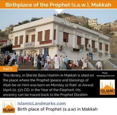 #Allah #Quran #Muhammaf #saws #Islam #Iman #Mumin #Muslim #Mumin #اسلام #مؤمن #ايمان #Makkah