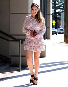 Kelly Brook Hot in Mini Dress – Out in Hollywood, September 2014 Kelly Brook Hot, Jeremy Scott Adidas, Dress Out, Victoria Dress, Beauty Full Girl, Culture, Red Carpet Dresses, Tight Dresses, Adidas Women