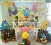 decoracao-aniversario-galinha-pintadinha-800