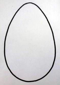 Maestra Caterina: Uova di Pasqua!