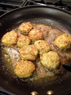 Chicken Meatballs If you like them in your plate, just like this, simple without any sauce or pasta, than this is the recipe for you. The most easiest and simple recipe for chicken meatballs.