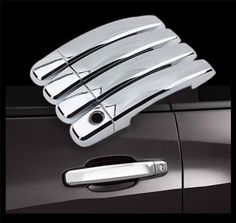 Best price on MaxMate 2014-2015 Chevy Silverado/GMC Sierra 1500 4 doors W/O Passenger Keyhole Handle Cover  See details here: http://autoloving.com/product/maxmate-2014-2015-chevy-silveradogmc-sierra-1500-4-doors-wo-passenger-keyhole-handle-cover/    Truly the best deal for the new MaxMate 2014-2015 Chevy Silverado/GMC Sierra 1500 4 doors W/O Passenger Keyhole Handle Cover! Check out at this budget item, read buyers' reviews on MaxMate 2014-2015 Chevy Silverado/GMC Sierra 1500 4 doors W/O…