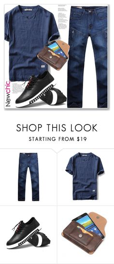 """""""#20"""" by lejla-7 ❤ liked on Polyvore"""